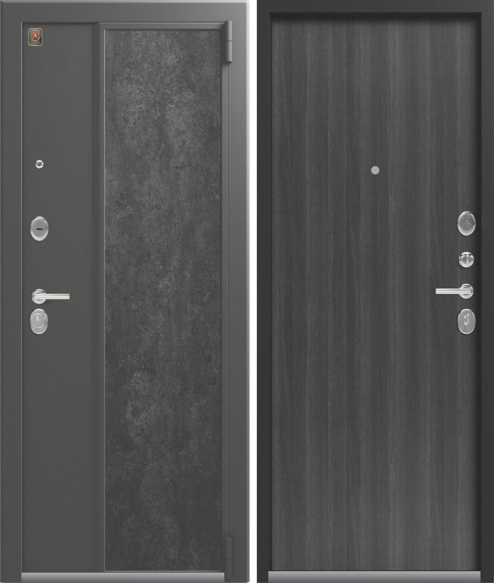 Рейтинг входных дверей – лучшие предложения от производителей