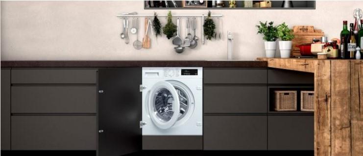 Рейтинг посудомоечных машин 45 см: топ-10 лучших встраиваемых и отдельностоящих моделей 2019–2020 года