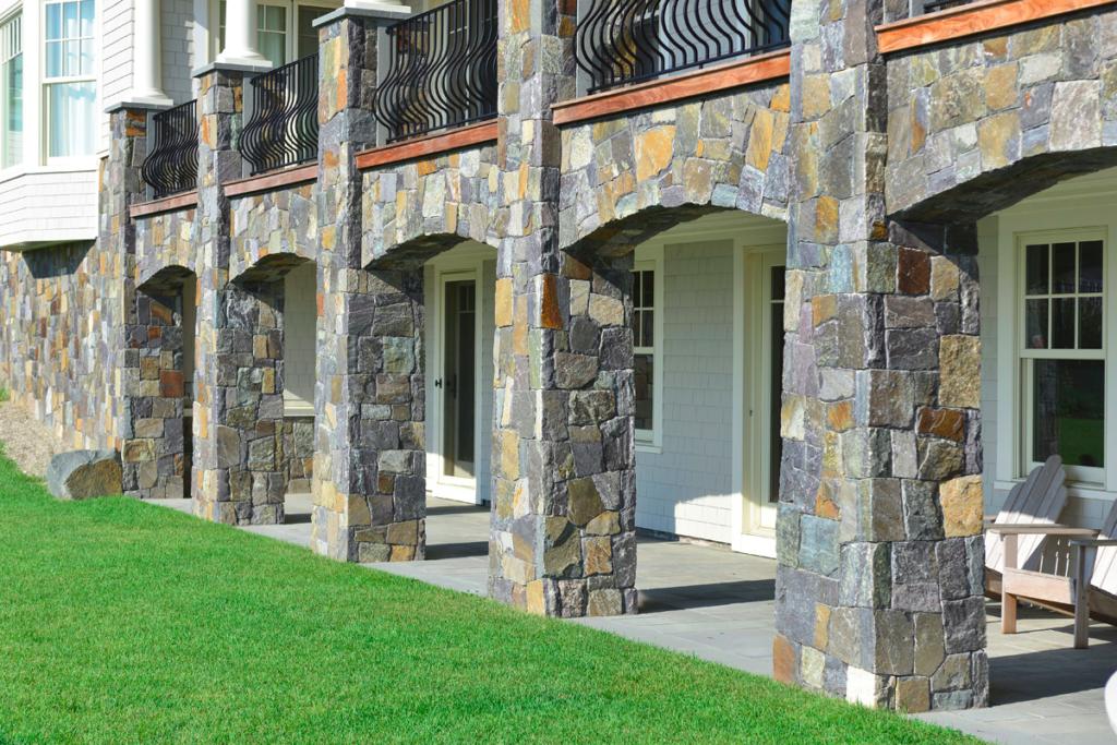 Как построить дом своими руками: практичные советы и видео основных типов стеновых материалов