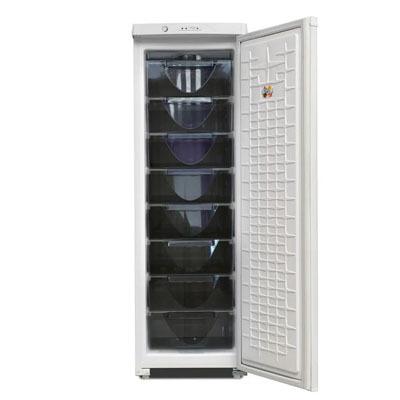 Как выбрать холодильник: топ-15 лучших моделей