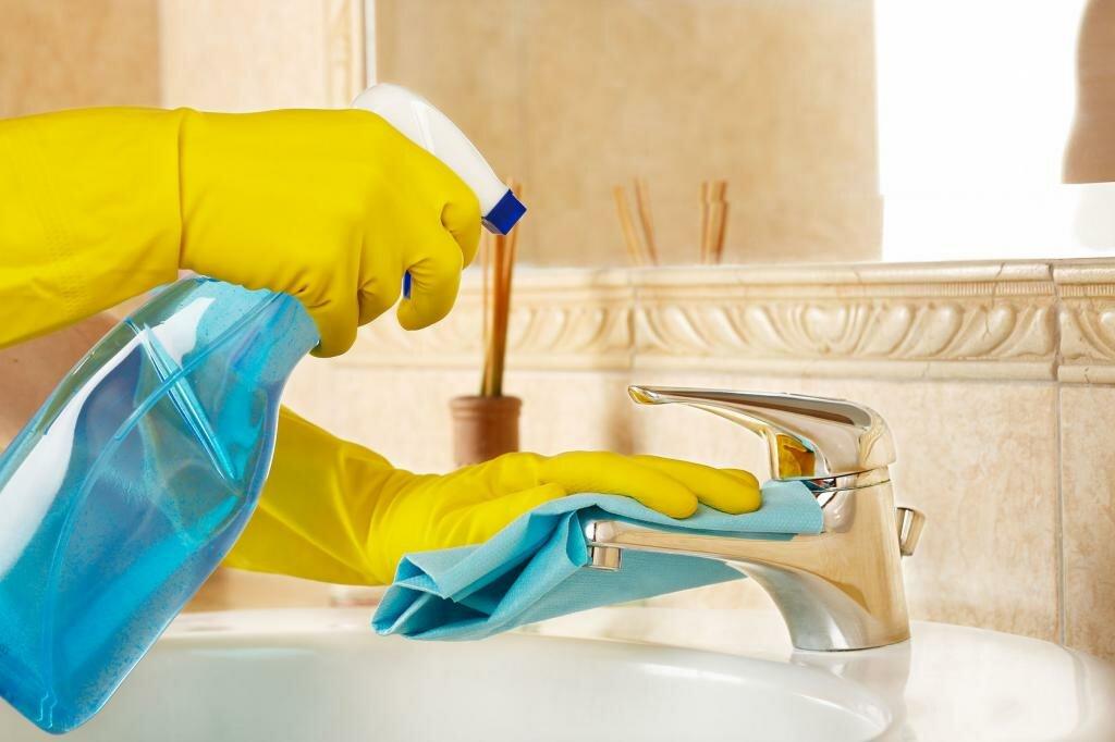 Как ухаживать за акриловой ванной в домашних условиях: отзывы