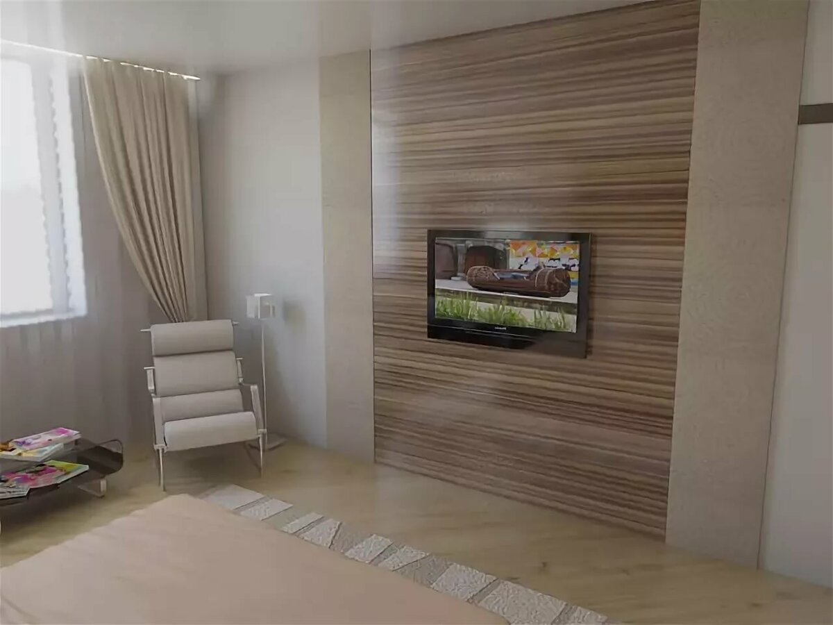 Ламинат на стене — лучшие идеи применения в дизайне и самые интересные варианты размещения ламината (115 фото)