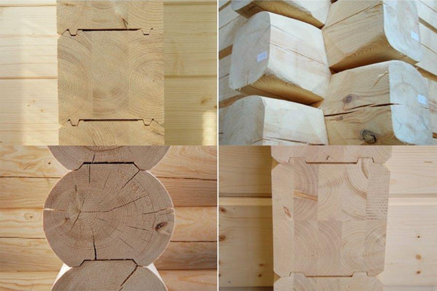 Правильный деревянный дом: этапы и нюансы строительства
