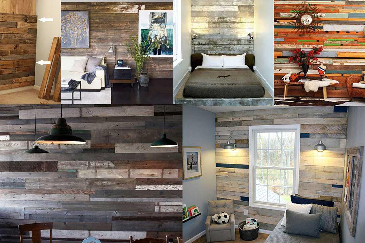 Гостиная в стиле минимализм – правила оформления и идеи для потрясающего внешнего вида