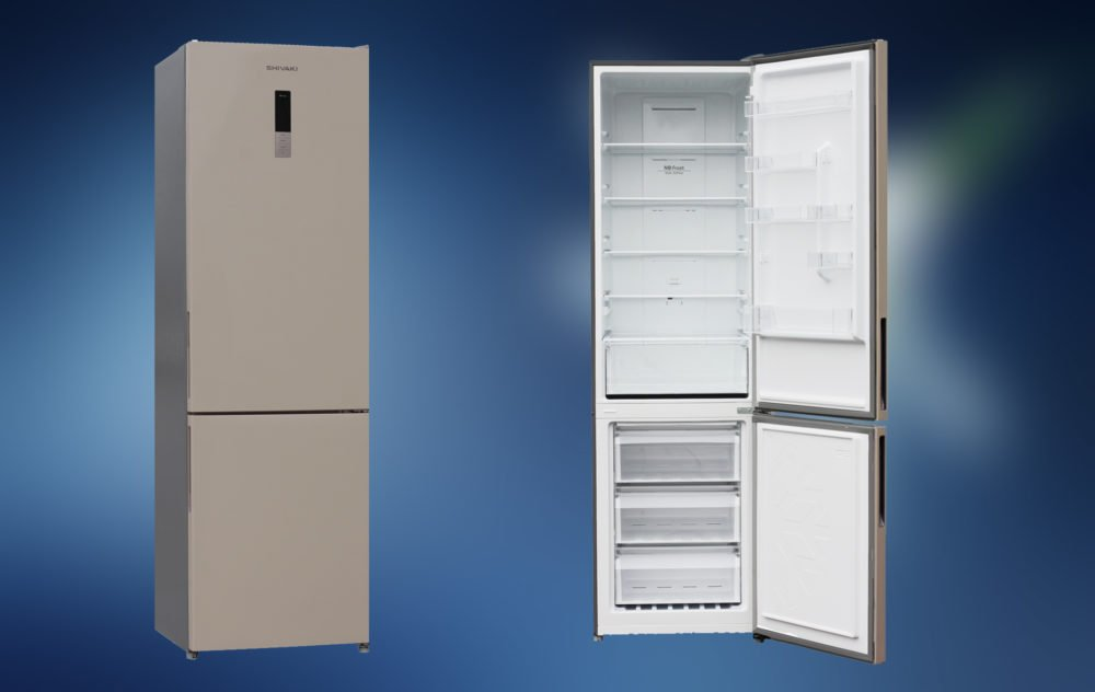 Выбираем качественный холодильник для дома – на что обращать внимание?