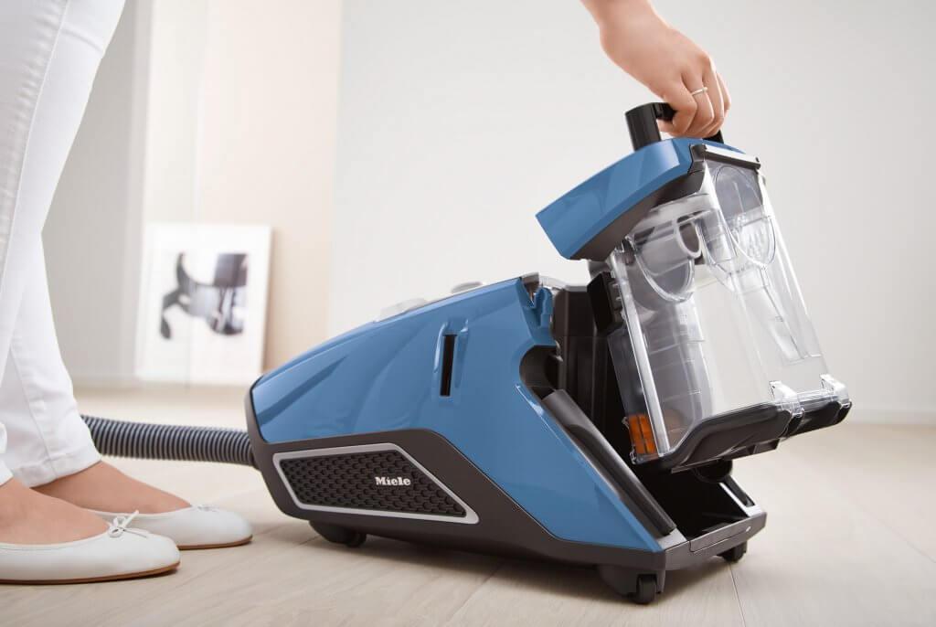 Какой пылесос выбрать для дома или квартиры — без мешка с контейнером, с циклонным фильтром или аквафильтром
