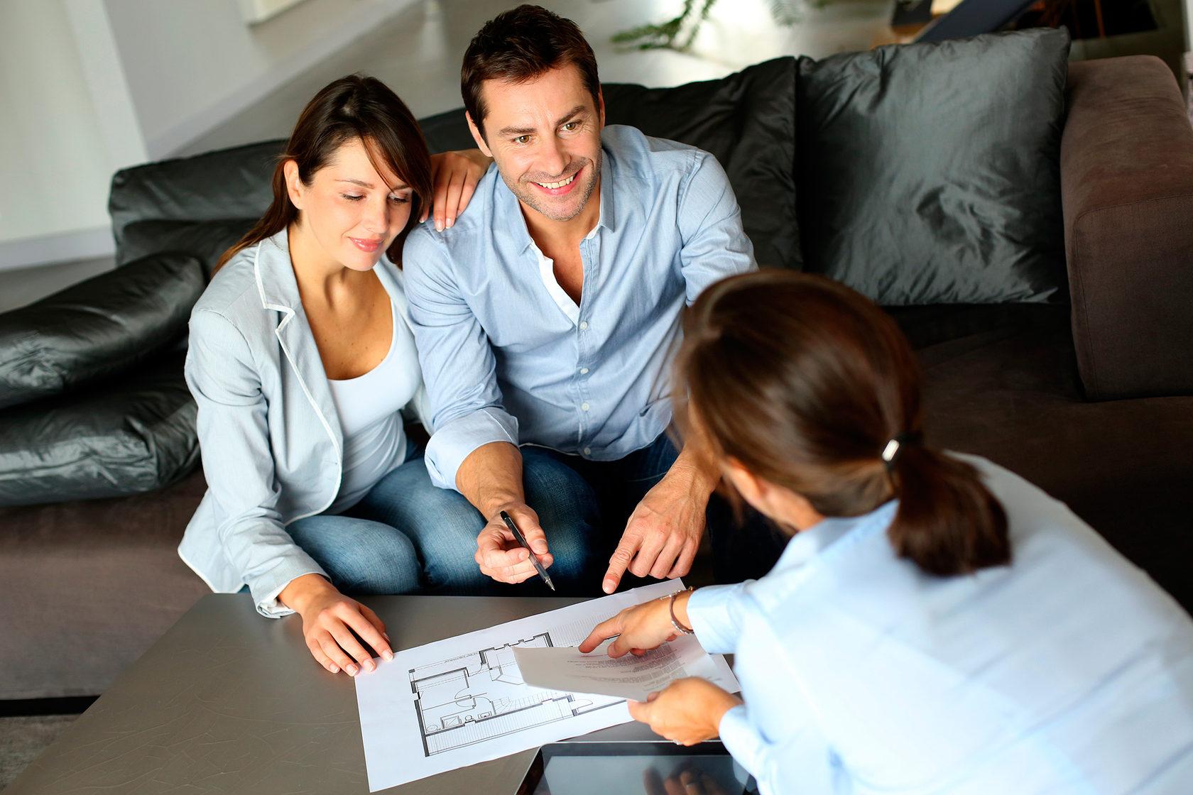 Покупка частного дома: на что обратить особое внимание
