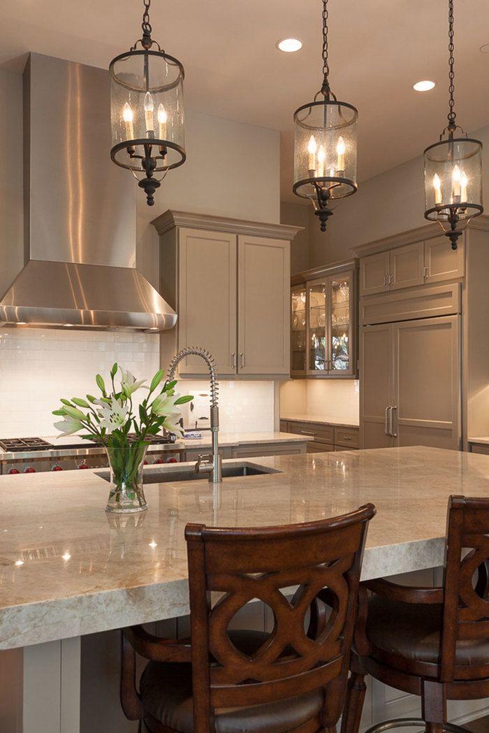 Особенности выбора люстры на кухню (50 фото)