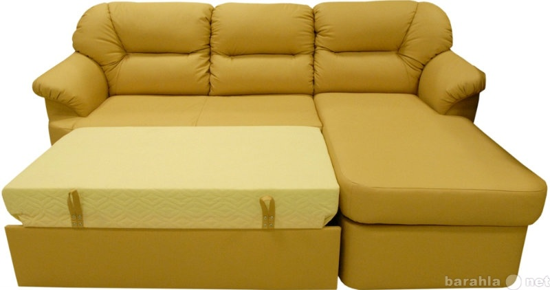 Какой диван выбрать для ежедневного сна