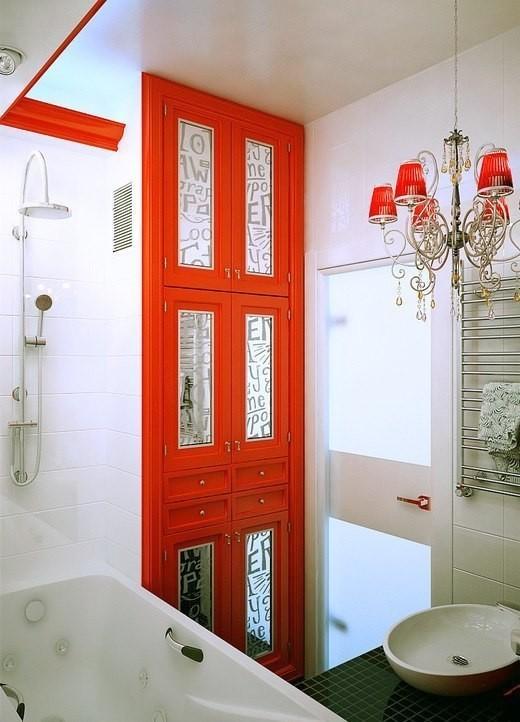 Какие двери ставить в ванную и туалет – баланс красоты и функциональности
