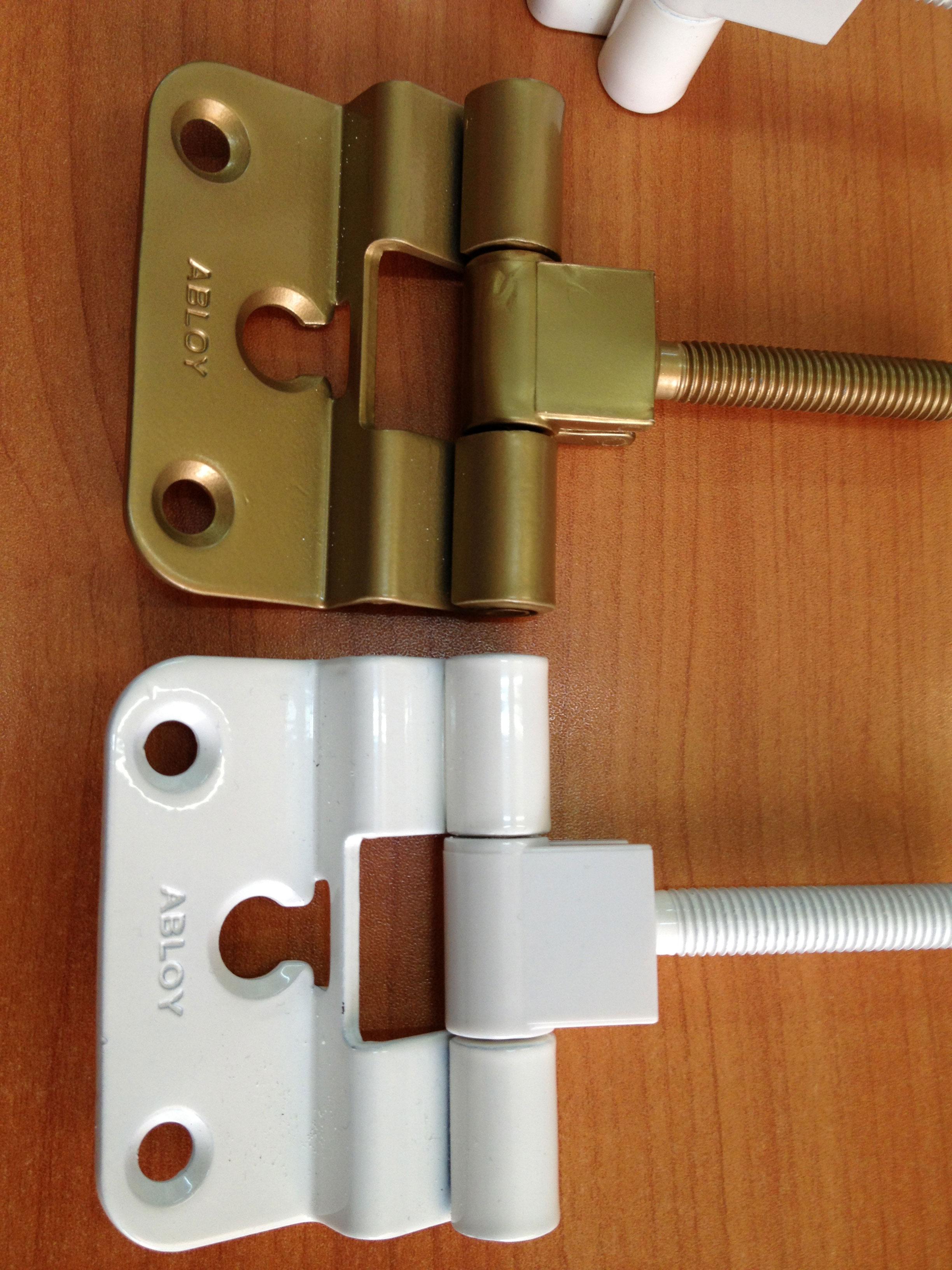 Дверные петли: виды петель для дверей с притвором, маятниковые и универсальные изделия, монтаж конструкций с доводчиком