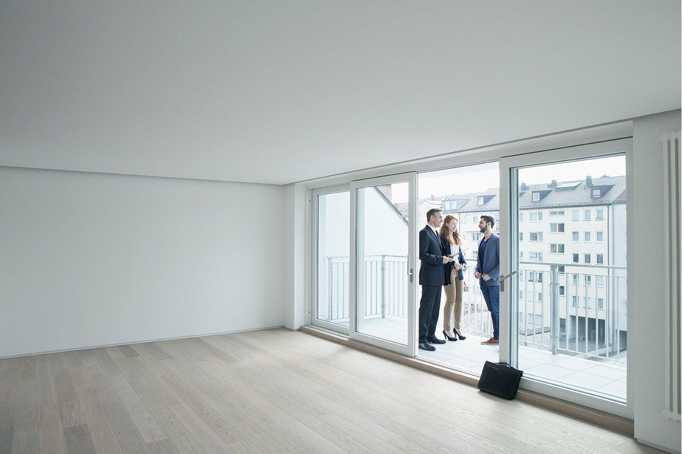 Обезопасьте себя: что нужно знать при покупке квартиры и на что необходимо обратить внимание?