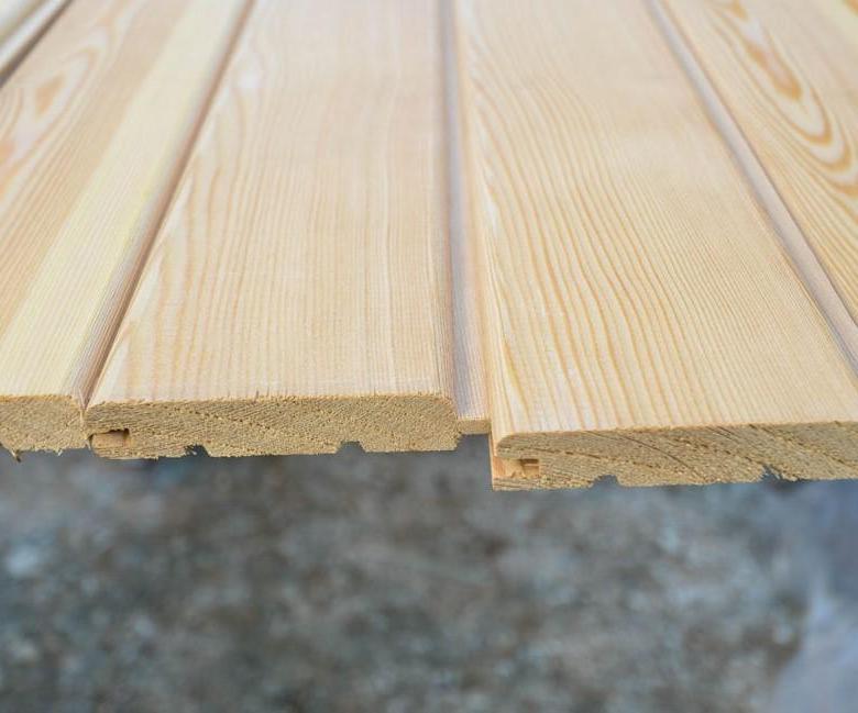 Евровагонка размеры: стандарт толщины евровагонки, какая стандартная ширина и длина деревянной продукции