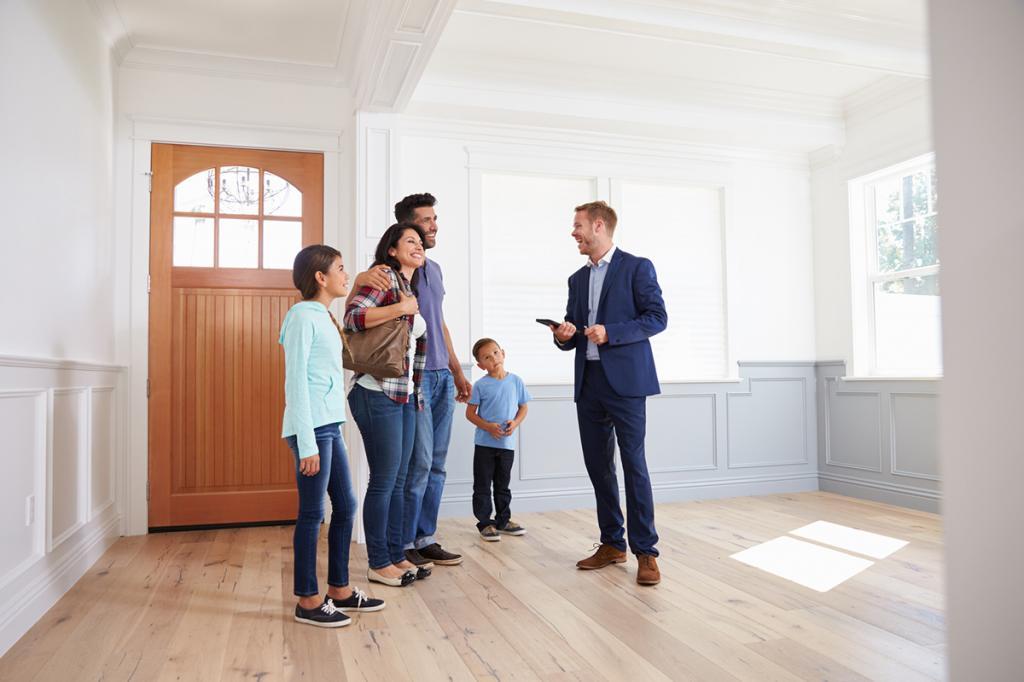 Покупка дома: доверяй, но проверяй . покупка земельного участка с домом документы