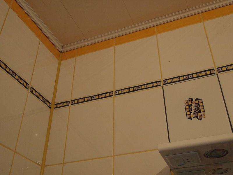 Как отделать ванную комнату пластиковыми панелями (39 фото): подробная пошаговая инструкция