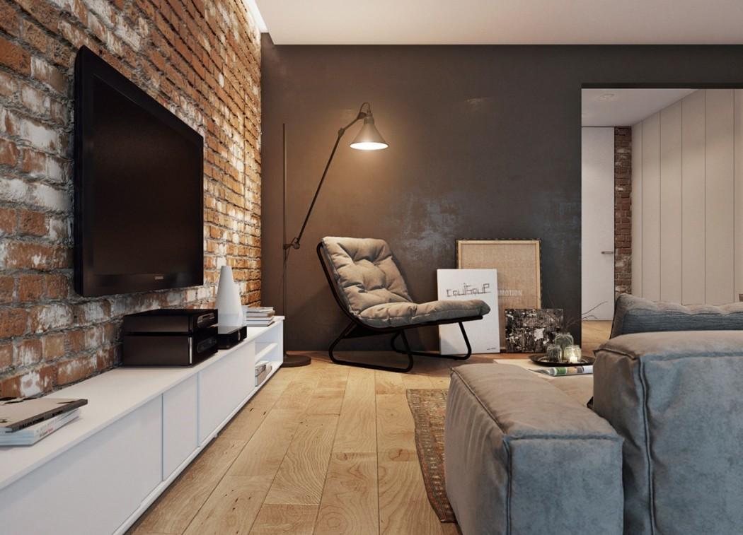 Интерьер в стиле хай-тек: что это такое, история появления, особенности, как оформить офис, кабинет, фото готовых решений в квартирах, домах, ландшафтный дизайн