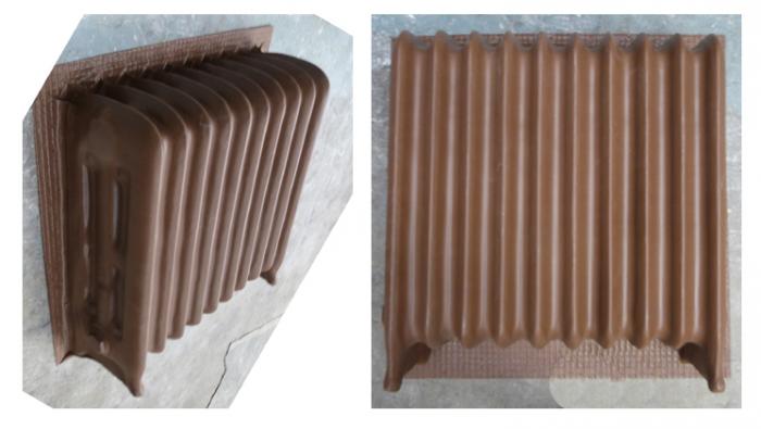 Что такое вакуумная система отопления: обзор основных элементов и их особенностей