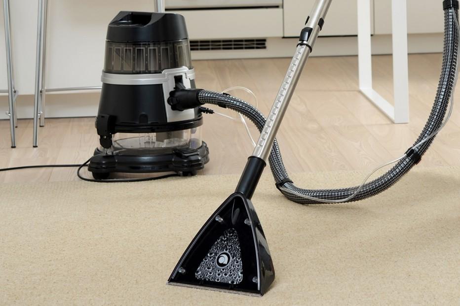 Лучшие моющие пылесосы: как и какой выбрать для квартиры, рейтинг и отзывы потребителей на форумах