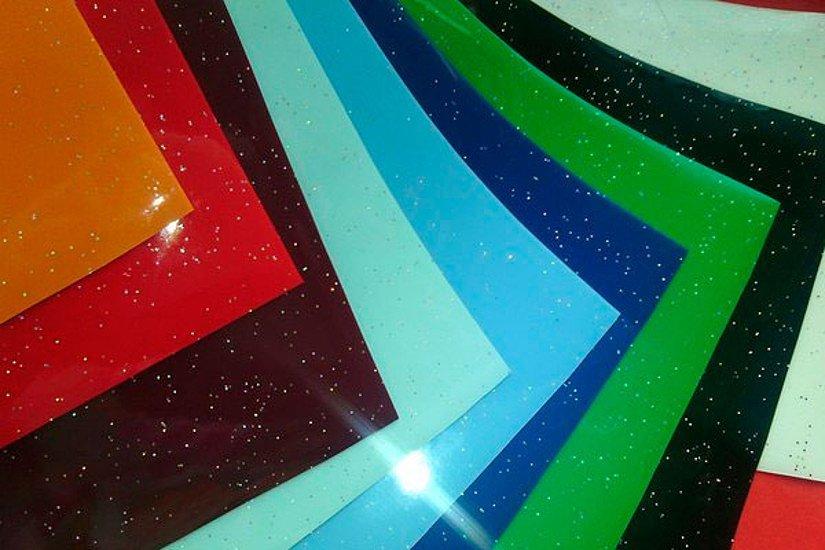Эксперты рекомендуют, или как правильно выбрать натяжной потолок. как выбрать натяжной потолок в зависимости от материала изготовления, фактуры и производителя.