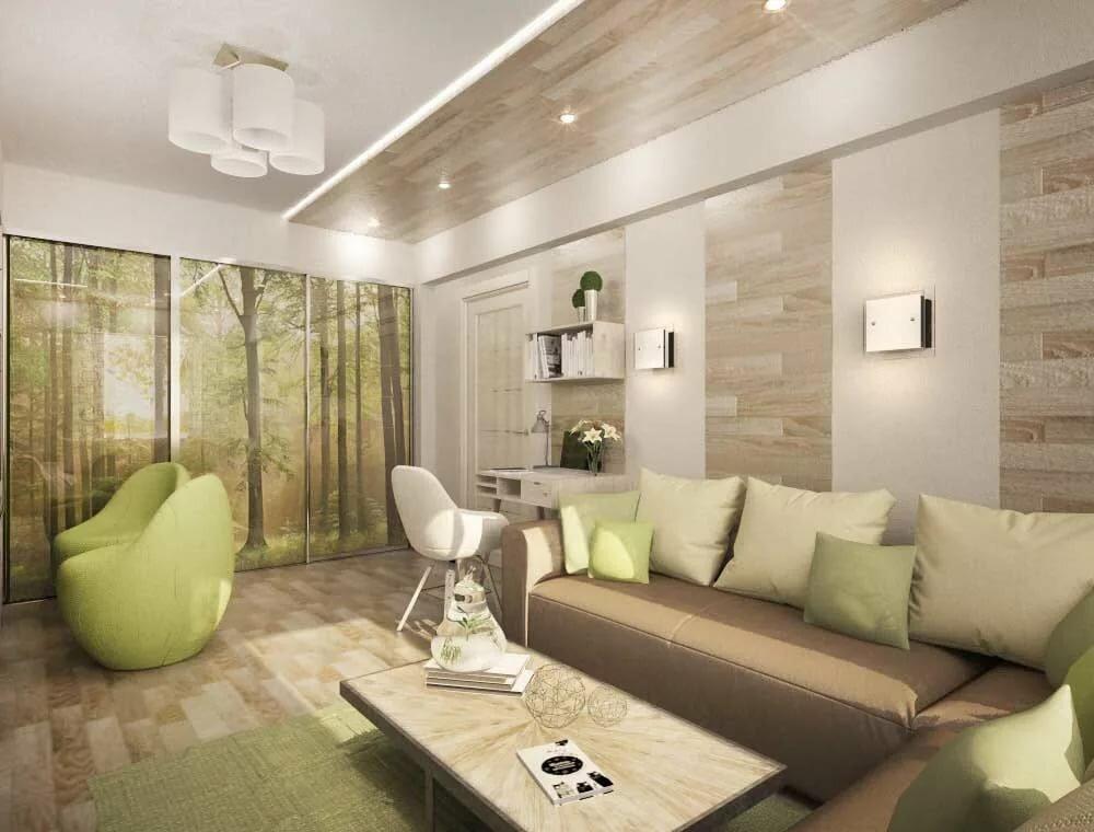 Декор для дома - эффектные и простые варианты украшения дома (145 фото)