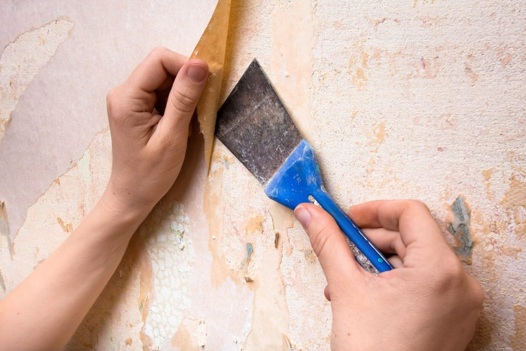 Как нанести жидкие обои на стену: подготовка поверхности, видео, как правильно клеить - пошаговая инструкция для новичков, как снять своими руками, расход смеси