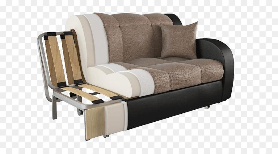 Какой диван лучше выбрать для ежедневного сна – практические советы 2020
