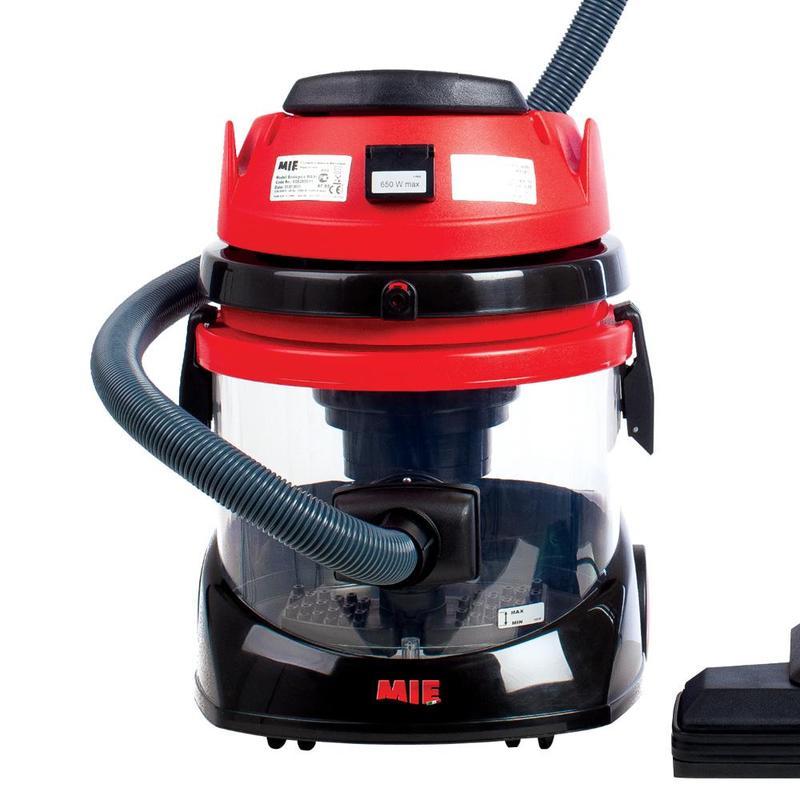 Как выбрать пылесос с аквафильтром: топ-10 лучших моделей