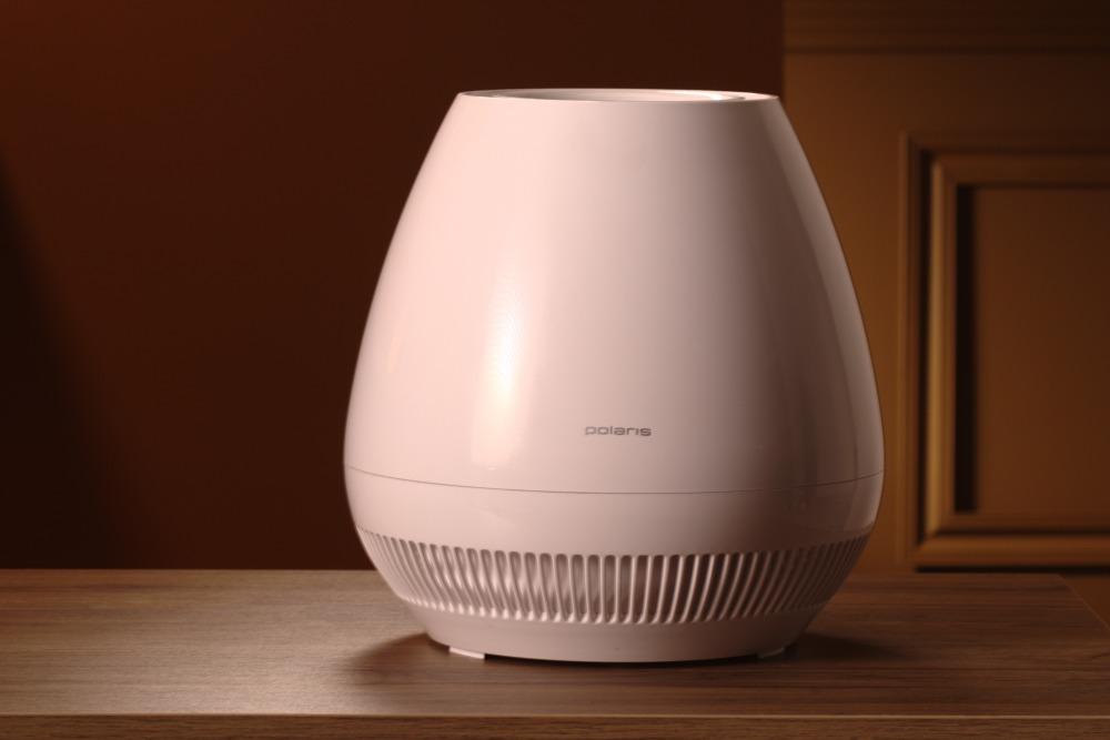 Как выбрать хороший очиститель воздуха от пыли для дома
