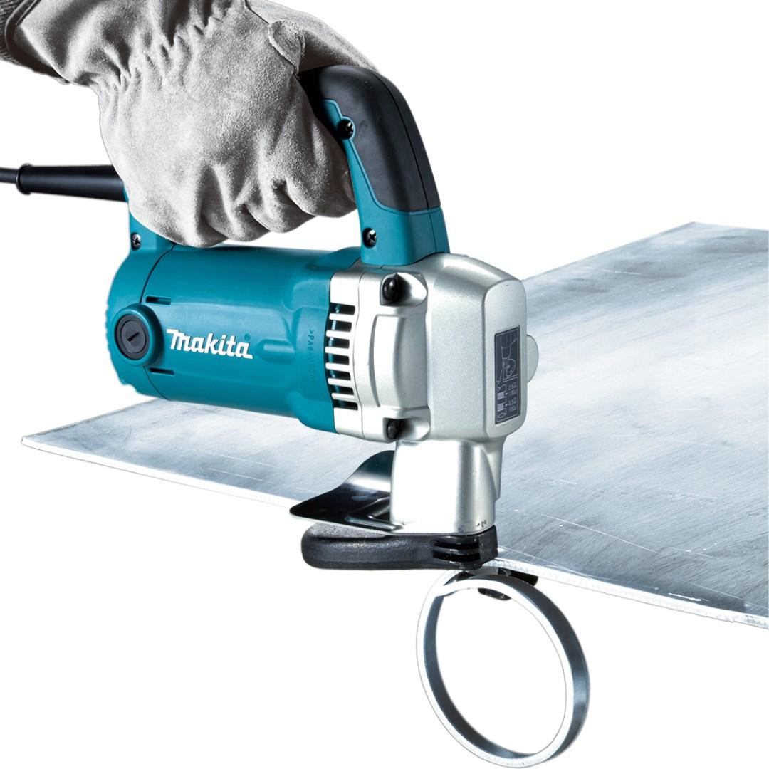Ножницы по металлу (47 фото): обзор и ремонт профессиональных ручных ножниц для резки листового металла, вырубные, аллигаторные ножницы для металлолома и другие виды