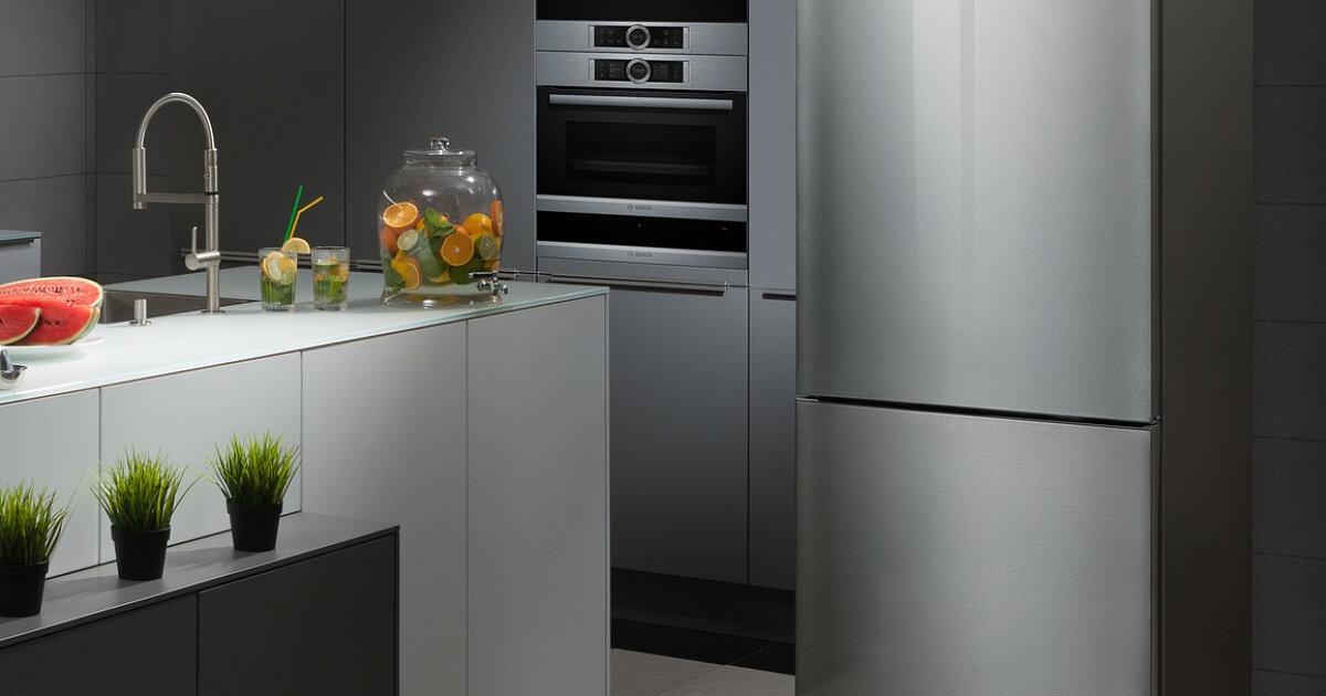 Какую марку холодильника выбрать