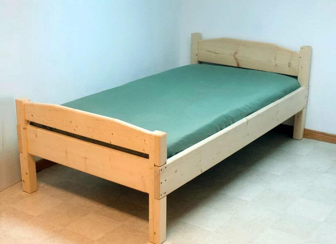 Кровать из дсп – 90 фото современных моделей, обзор преимуществ и недостатков материала