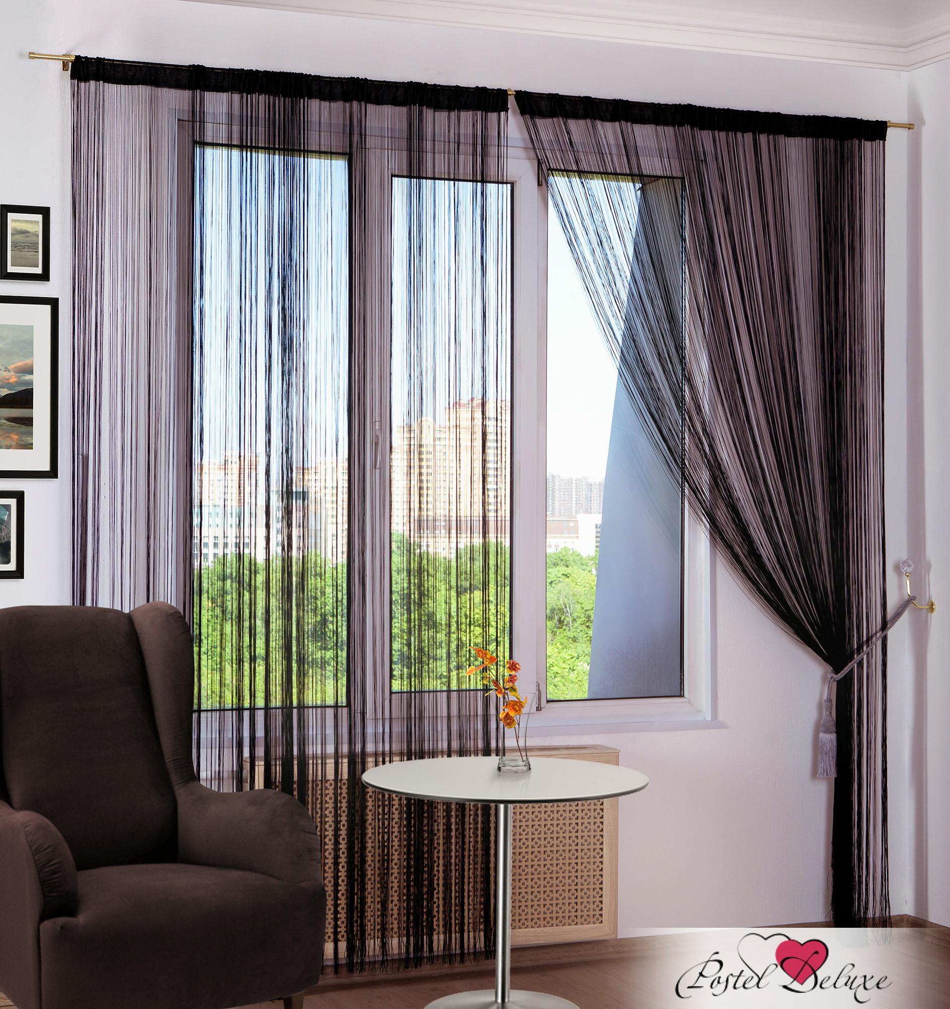 Занавески в спальню — 120 фото красивых идей, лучшие варианты применения и современные варианты сочетаний