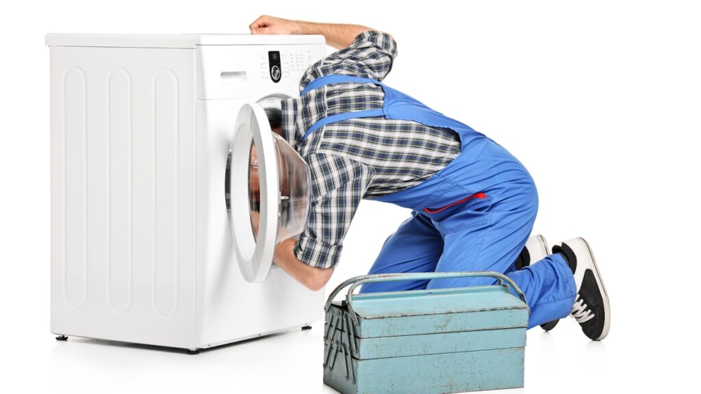 Какая стиральная машинка хорошая, рейтинг лучших по качеству и надежности