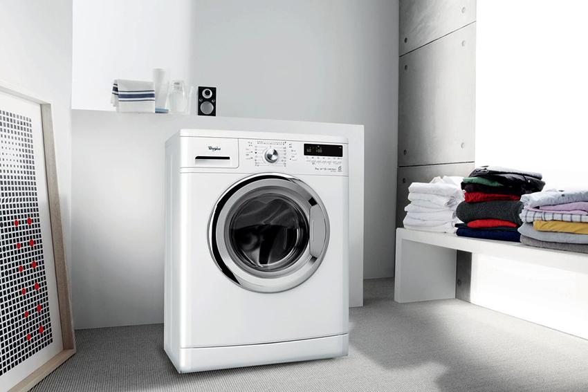 Какая стиральная машина лучше бош или самсунг