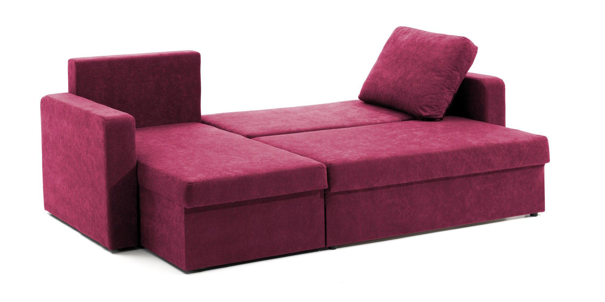 Как выбрать диван для сна на каждый день - советы эксперта