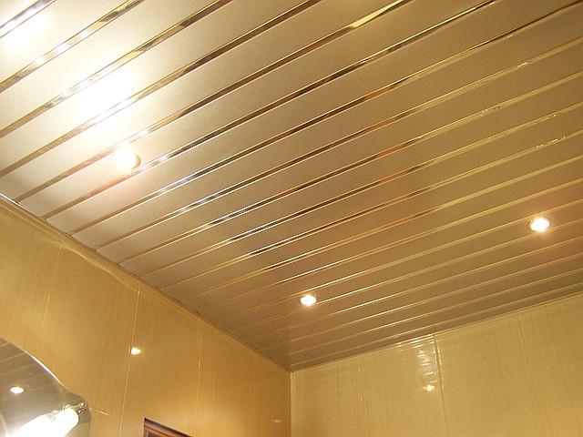 Подвесной потолок. устройство и монтаж подвесного потолка