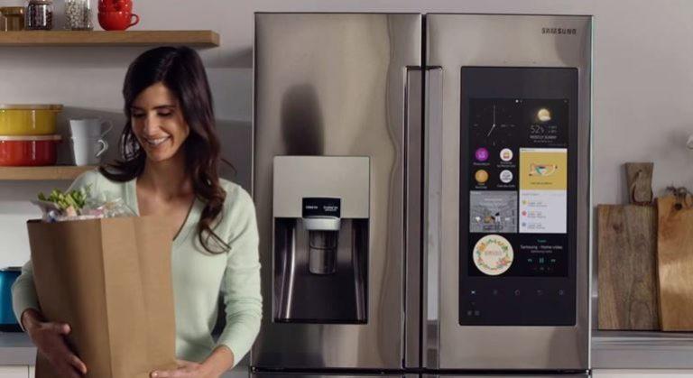 Лучший холодильник 2018 – 2019 годов