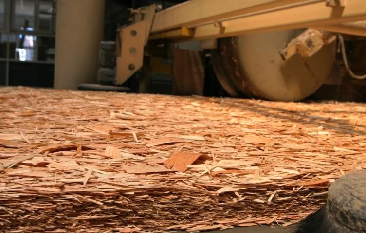 Какой материал вреднее фанера или осб? | польза и вред