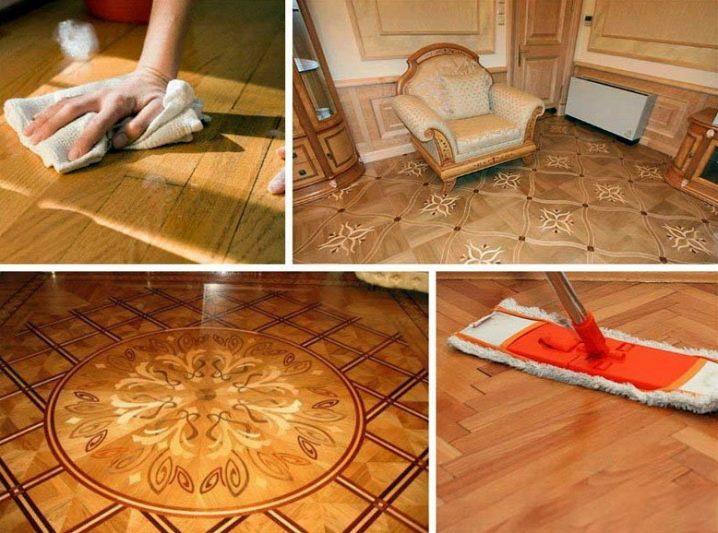 Уход за ламинатом — лучшие средства для чистки в домашних условиях. советы и рекомендации по уходу за ламинатом (видео + 90 фото)