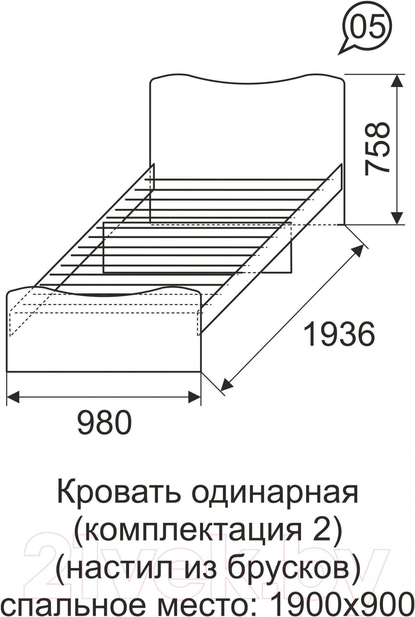 Какие размеры бывают у кровати «полуторки» (73 фото): стандартные габариты полутороспальной кровати, 120 х 200 и 120 х 190, параметры матраса и постельного белья