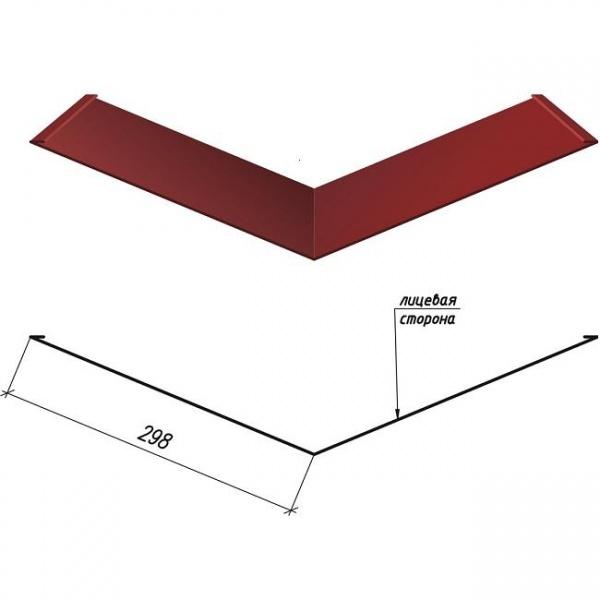 Что такое ендова и как ее устроить. ендова это - кровельный элемент ремонт ендовой