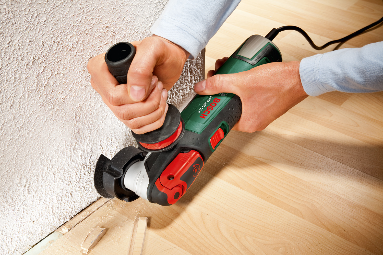 Чем резать ламинат в домашних условиях: инструменты и методы