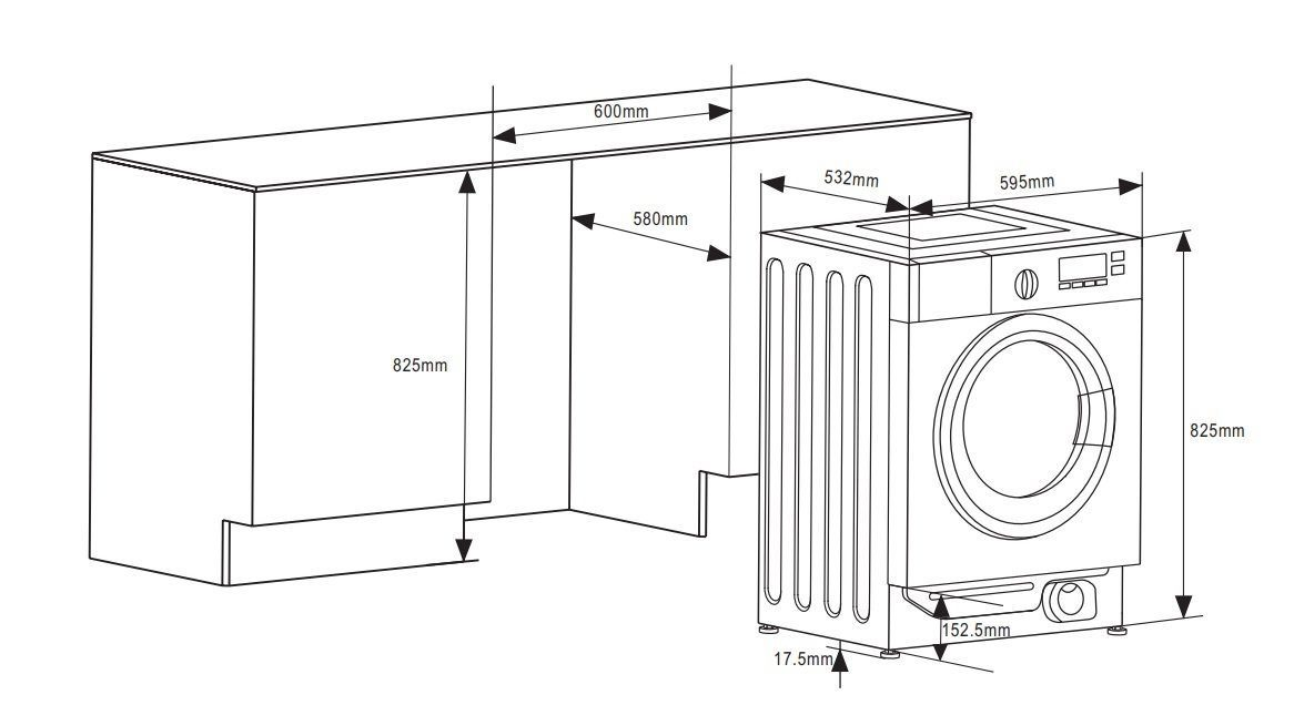 Как правильно выбрать хорошую стиральную машину-автомат, какие модели лучше и надежней
