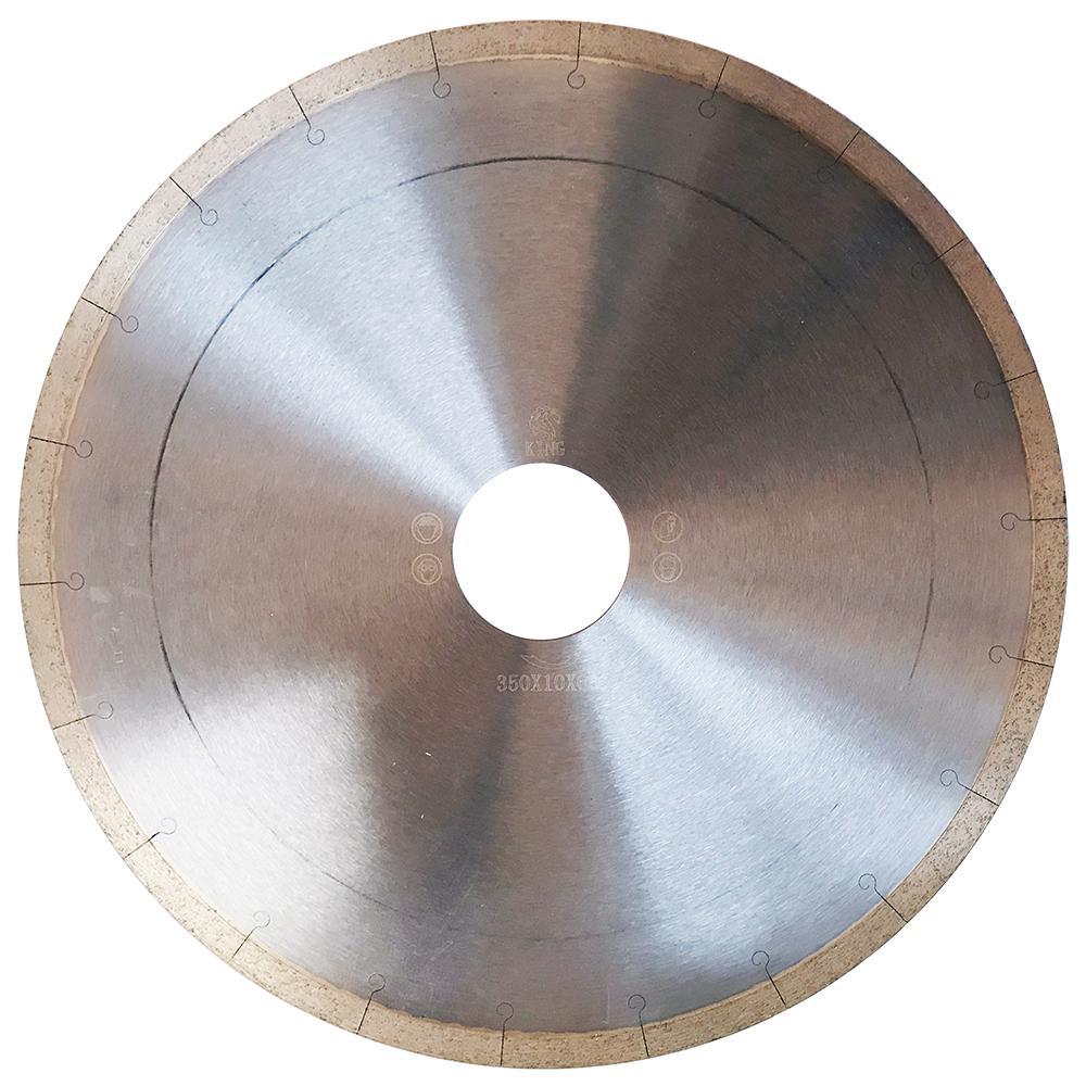 Топ-7 алмазных дисков для болгарки: характеристики, правила выбора