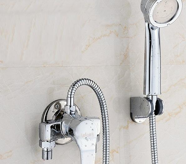 Как выбрать смеситель для ванной? на что следует обращать внимание при выборе смесителя для ванной
