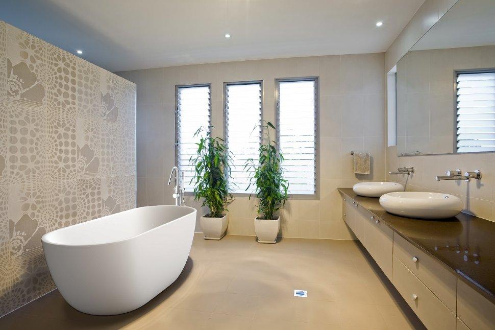 Что лучше поставить – ванну или душевую кабину?