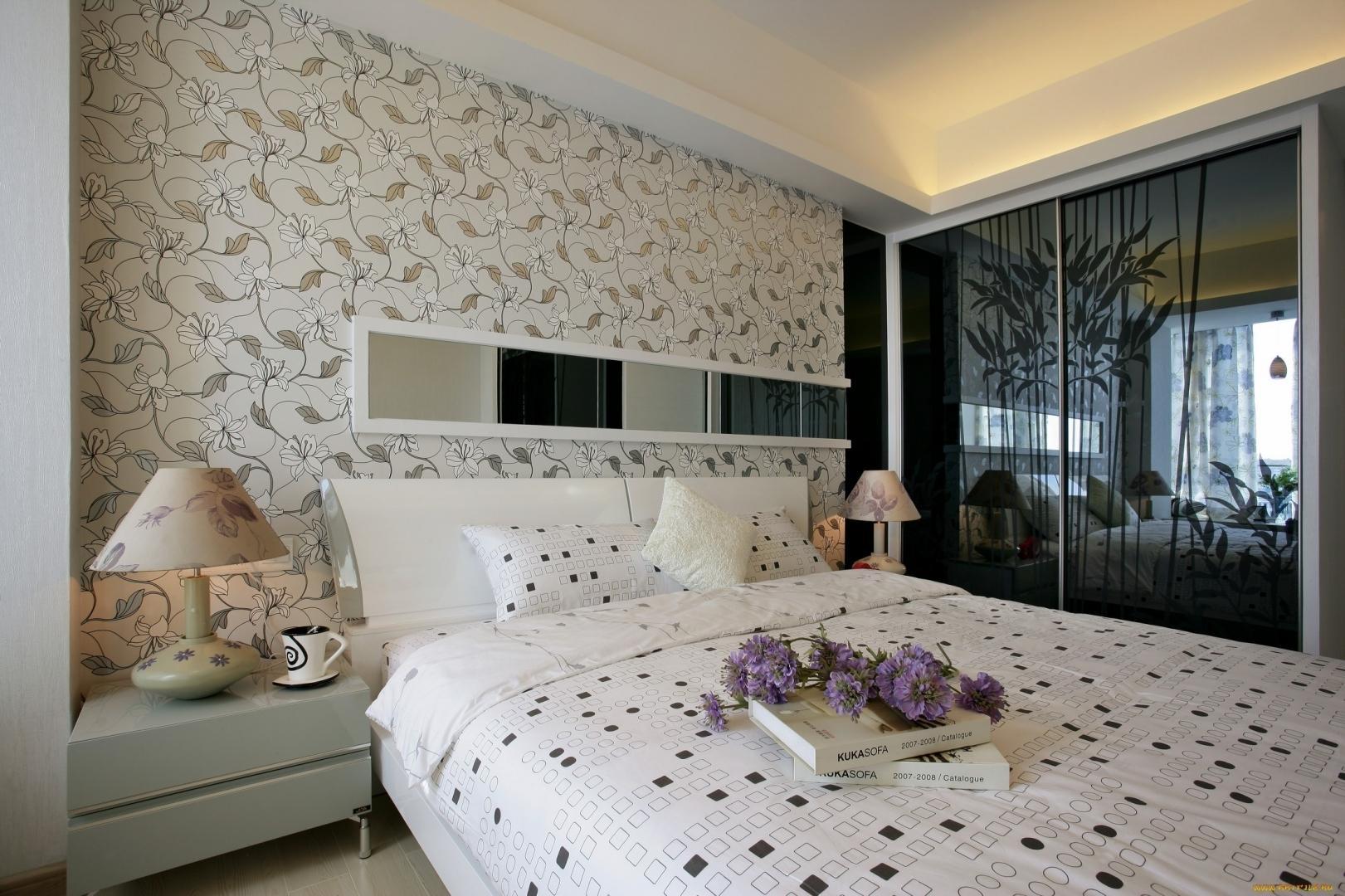 Дизайн спальни – рекомендации по выбору стиля и современные идеи оформления. топ-100 фото новинок дизайна!