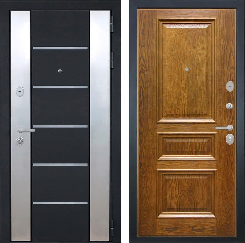 Лучшие производители входных дверей и советы по выбору