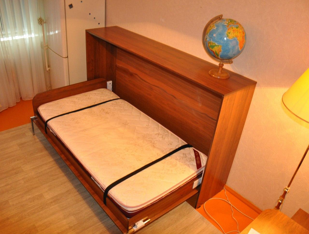 Двуспальная кровать своими руками: чертеж, фото, 3d модель.