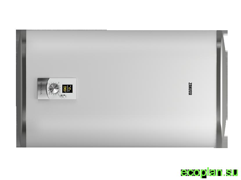 Накопительный водонагреватель: какой фирмы лучше и критерии выбора
